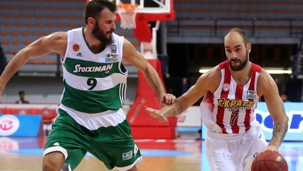 tora-archizei-i-basket-league
