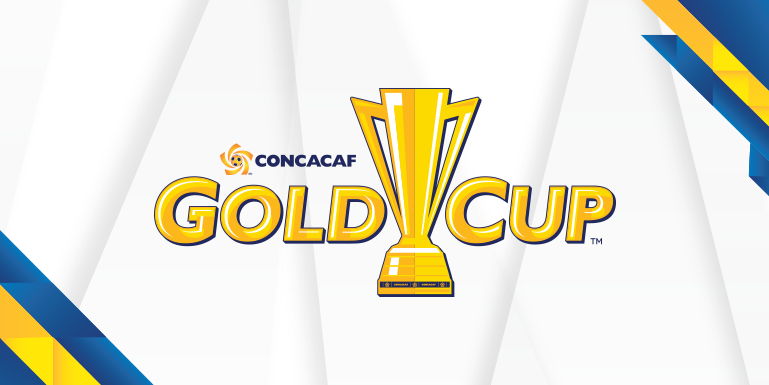 Goldcup2017