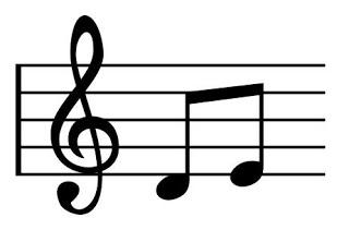 Συναυλία στο Συνεδριακό Κιλκίς την Κυριακή 9 Ιουνίου με την Χορωδία του Μουσικού Συλλόγου Κιλκίς