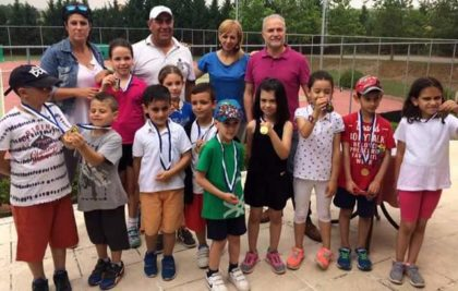 tenis-tournoua-mini-sto-kilkis